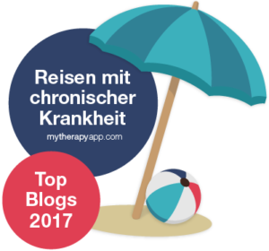 Siegel: Top Blog 2017